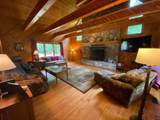 360 Old Henry Kinsey Wagon Road - Photo 15