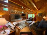 360 Old Henry Kinsey Wagon Road - Photo 16