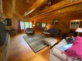 360 Old Henry Kinsey Wagon Road - Photo 17
