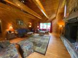 360 Old Henry Kinsey Wagon Road - Photo 18
