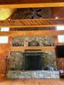 360 Old Henry Kinsey Wagon Road - Photo 19