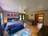 360 Old Henry Kinsey Wagon Road - Photo 20