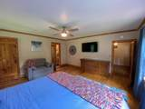 360 Old Henry Kinsey Wagon Road - Photo 22