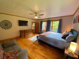 360 Old Henry Kinsey Wagon Road - Photo 23