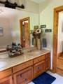 360 Old Henry Kinsey Wagon Road - Photo 24