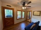 360 Old Henry Kinsey Wagon Road - Photo 29