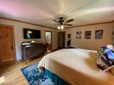 360 Old Henry Kinsey Wagon Road - Photo 32