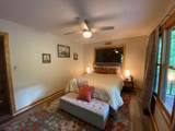 360 Old Henry Kinsey Wagon Road - Photo 38