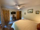 360 Old Henry Kinsey Wagon Road - Photo 39