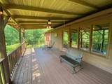 360 Old Henry Kinsey Wagon Road - Photo 41