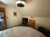 360 Old Henry Kinsey Wagon Road - Photo 47