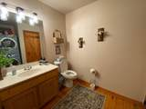 360 Old Henry Kinsey Wagon Road - Photo 50