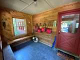 360 Old Henry Kinsey Wagon Road - Photo 52