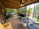 360 Old Henry Kinsey Wagon Road - Photo 53