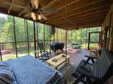 360 Old Henry Kinsey Wagon Road - Photo 56