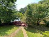360 Old Henry Kinsey Wagon Road - Photo 59