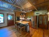 360 Old Henry Kinsey Wagon Road - Photo 6
