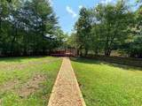 360 Old Henry Kinsey Wagon Road - Photo 60