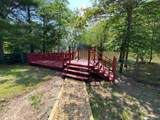 360 Old Henry Kinsey Wagon Road - Photo 61