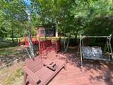 360 Old Henry Kinsey Wagon Road - Photo 64