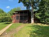 360 Old Henry Kinsey Wagon Road - Photo 65
