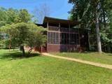 360 Old Henry Kinsey Wagon Road - Photo 66