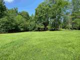 360 Old Henry Kinsey Wagon Road - Photo 67