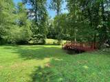 360 Old Henry Kinsey Wagon Road - Photo 68