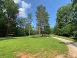 360 Old Henry Kinsey Wagon Road - Photo 69