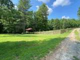 360 Old Henry Kinsey Wagon Road - Photo 70