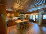 360 Old Henry Kinsey Wagon Road - Photo 8