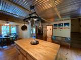 360 Old Henry Kinsey Wagon Road - Photo 9
