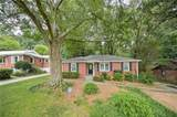 1188 Clearview Drive - Photo 32