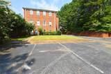 116 Peachtree Court - Photo 7