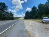 312 Highway 49 - Photo 4