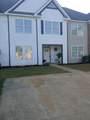 829 Storehouse Court - Photo 1