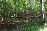 0 Fowler Creek Dr Lots 1-10 - Photo 10