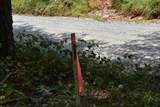 0 Fowler Creek Dr Lots 1-10 - Photo 13