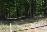 0 Fowler Creek Dr Lots 1-10 - Photo 24