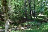 0 Fowler Creek Dr Lots 1-10 - Photo 8