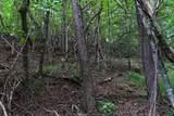 0 Fowler Creek Dr Lots 1-10 - Photo 9