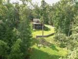 4490 Lake Crest Drive - Photo 12