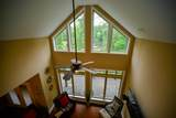 4490 Lake Crest Drive - Photo 24