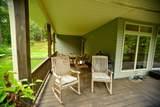 4490 Lake Crest Drive - Photo 39