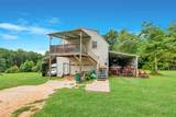 1370 Cronic Town Road - Photo 15