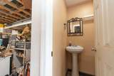 1370 Cronic Town Road - Photo 42