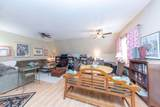 1370 Cronic Town Road - Photo 45