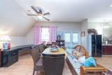 1370 Cronic Town Road - Photo 47