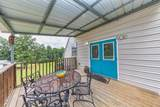 1370 Cronic Town Road - Photo 83