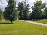 414 Little Circle Road - Photo 25